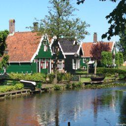 Defending B and Dutch culture